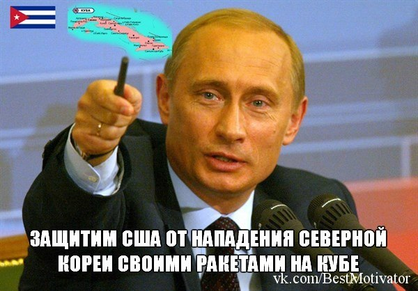 Россия передала боевикам 15 тыс. тонн боекомплектов за последние 2 месяца, - Тука - Цензор.НЕТ 4228