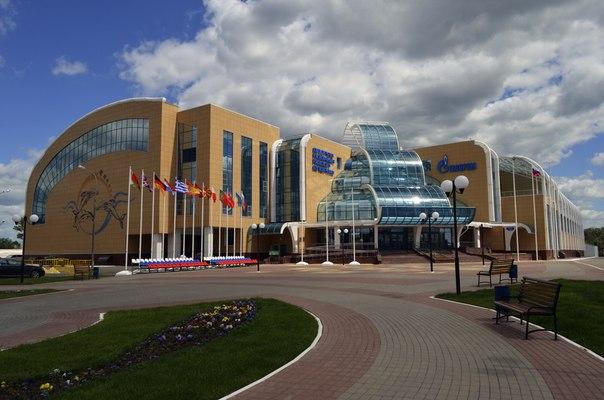 Немного о футболе и спорте в Мордовии (продолжение 5) - Страница 6 IWUZv6X-tKY