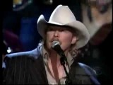 Alan Jackson &amp Patty Loveless - Monday Morning Church