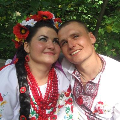 Артур Конюшенко, 20 июня 1988, Киев, id50466701