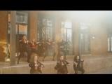 Choreo by Janna