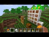 Minecraft PSP LEGO PACK 1.0 (Texture Pack)