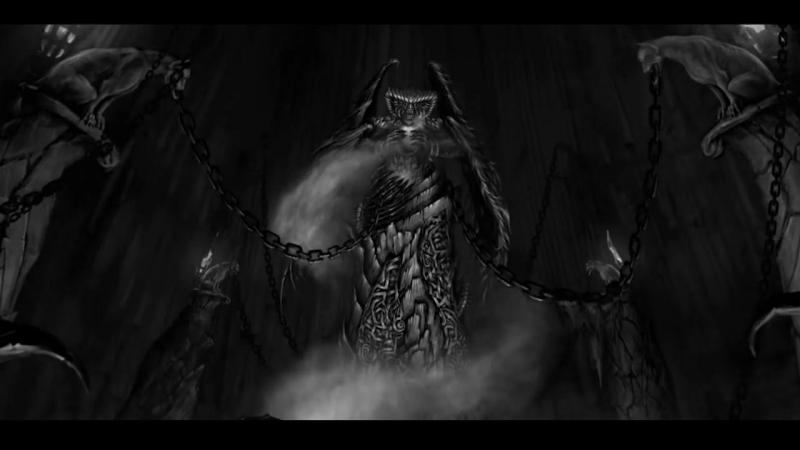 Павел Пламенев - Боже, милый (альбомная версия Герой с тысячью лиц 2016)