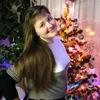 Natalya Vasilyuk
