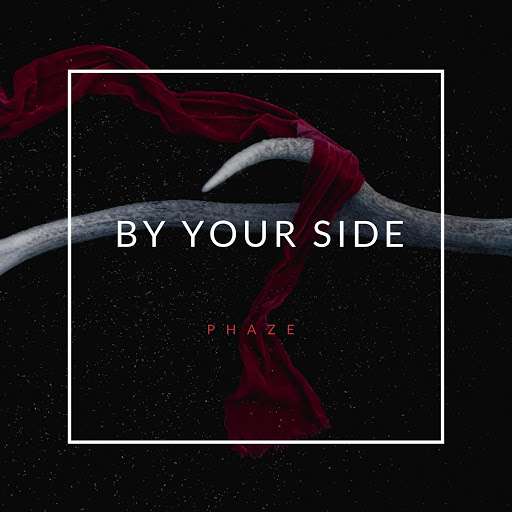 Phaze альбом By Your Side