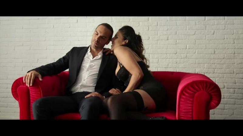 Priscila_Due_Ft._Bengro_-_Say_My_Name_Mar__a__Official_Video__(MosCatalogue.net).mp4