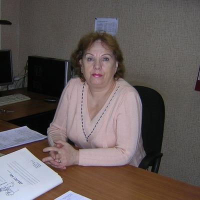 Нина Козлова, 1 марта , Новодвинск, id194225482