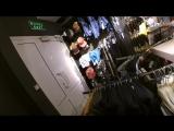 EKB Terranova беспалевная видео съемка 13.06.18