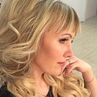 Наталья Серкова