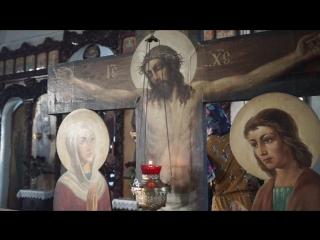 Царице моя, Преблагая в исполнении хора храма Грузинской иконы Божией Матери.