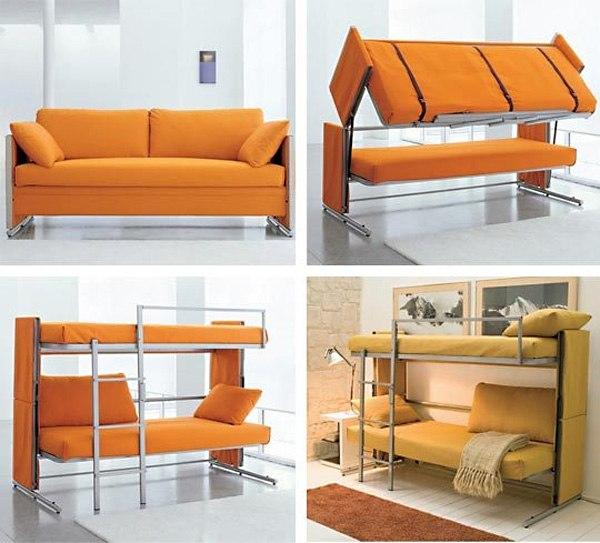мебель трансформер цены и фото