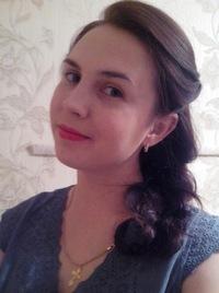 Анна Дюранд