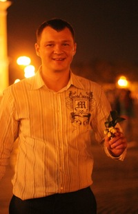леонид соколов фото