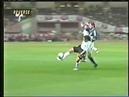 Japón vs Argentina 2003-Copa Kirin -Partido completo.