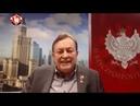 Czy czeka nas konflikt z Rosją Jan Potocki