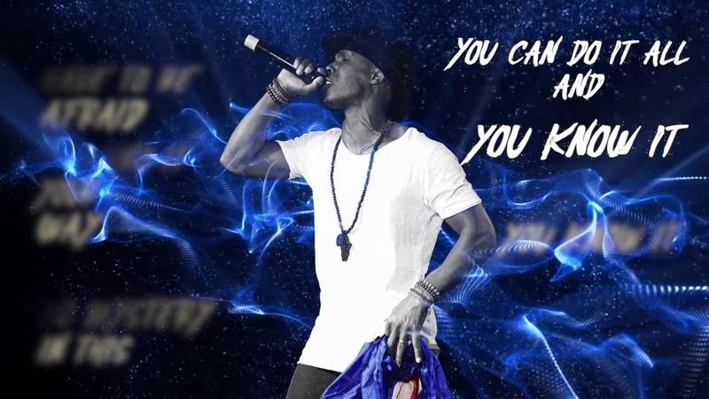 Mr. Energy Na Casa 🎩⚡(BU SABI) - English Lyrics Version