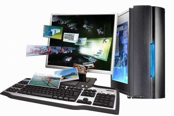 скачать драйвера для ноутбука acer aspire 5742g windows 7