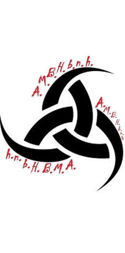 Арсений Рахчевских, 31 января , Ровно, id70460435