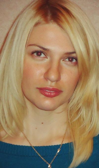 Ирина Гуценко, 4 декабря 1998, Киев, id97337250