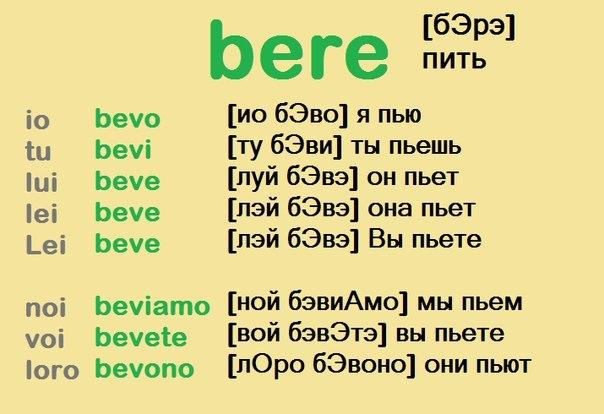 Изучаем языки - Страница 2 PYWDAn381BE
