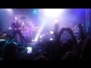The Pretty Reckless - Follow Me Down (Estragon Club)