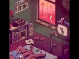 Relax bro♡