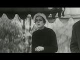 ВИА Поющие гитары (сол. Елена Фёдорова) - Ты уходишь, как поезд (1968; муз. Мика