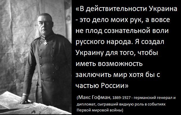 СССР - Страница 16 FAYK-nz9zds