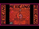 Mexico This is Mexico Mexican Philharmonic Orchesta Luis Cobos