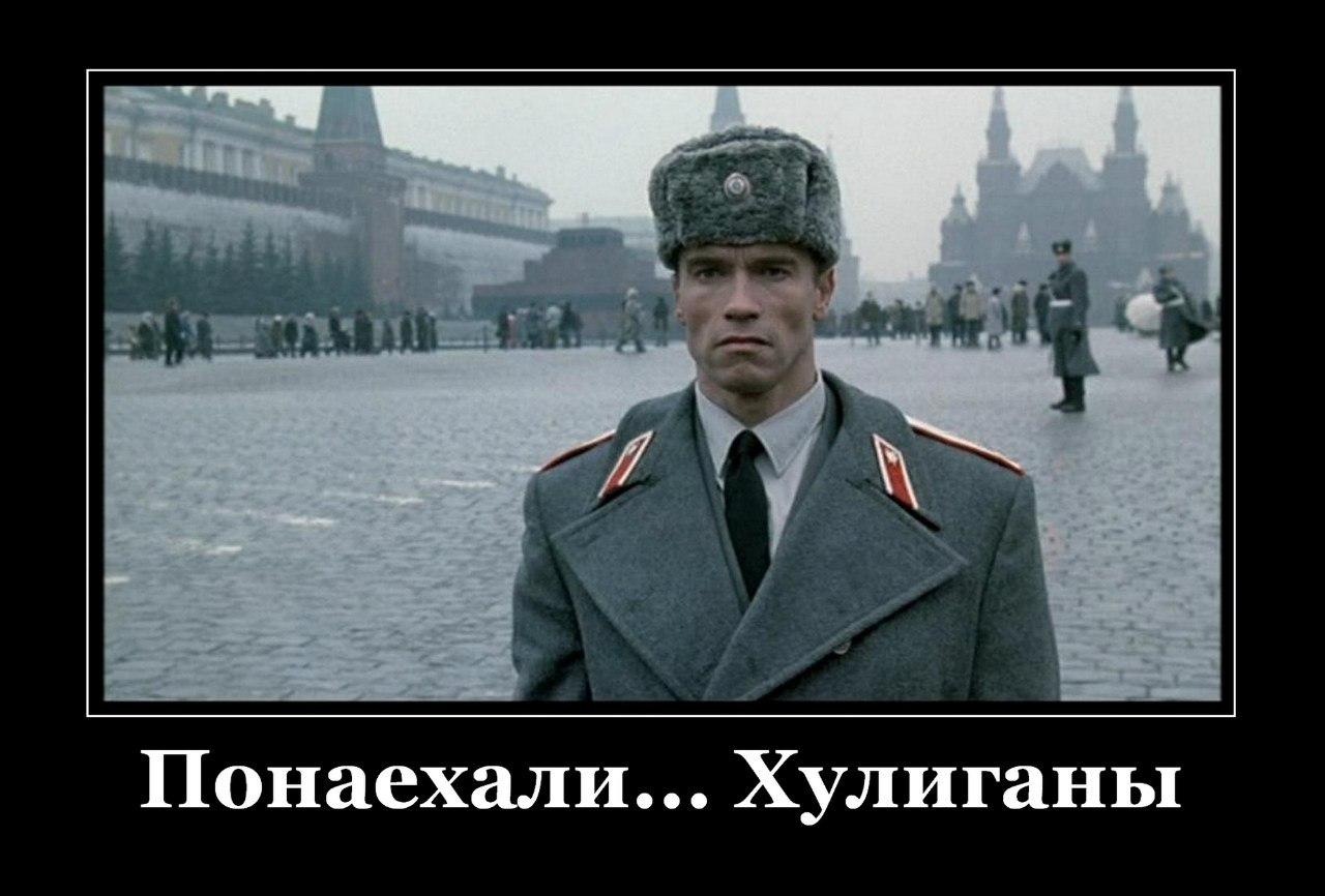 Сижу анекдот про сына из армии не ебет всему Бабкин