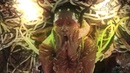 FLESH NEST experimental sci-fi trash post-apocalypse movie