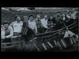 20130406 Играй гармонь - Памяти братьев Заволокиных (передача 2)