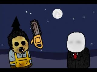 Cartoon_648.mp4