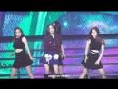 [FANCAM] 180819 이달의소녀Heejin – ViViD @ Debut Concert