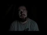 Олег Груз- убитые бытом