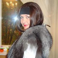 Людмила Шигина-Мироненко