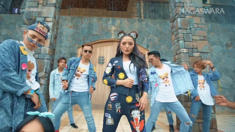 Siti Badriah Sandiwaramu Luar Biasa feat RPH Donall