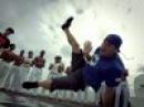 B-Boy Soul - When Break Dance meets Capoeira