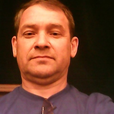 Сергей Макобрей, 15 октября 1962, Санкт-Петербург, id30158037