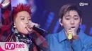 [ENG sub] Show Me The Money777 [10회] 나플라 - 버클 (Feat. 지코(ZICO)) (Prod. 기리보이) @파이널 181109 EP.10