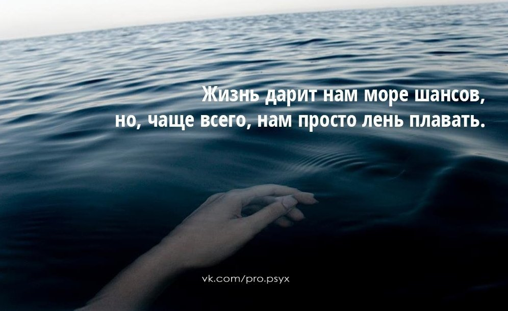 http://cs620417.vk.me/v620417917/cddb/08LMm1lJk4c.jpg