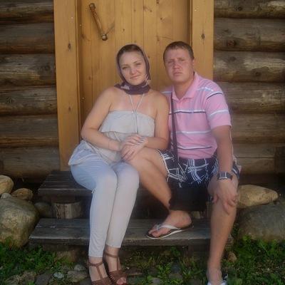Александр Сыркин, 27 апреля , Вологда, id116518390