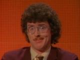 Weird Al Yankovic - I Lost On Jeopardy