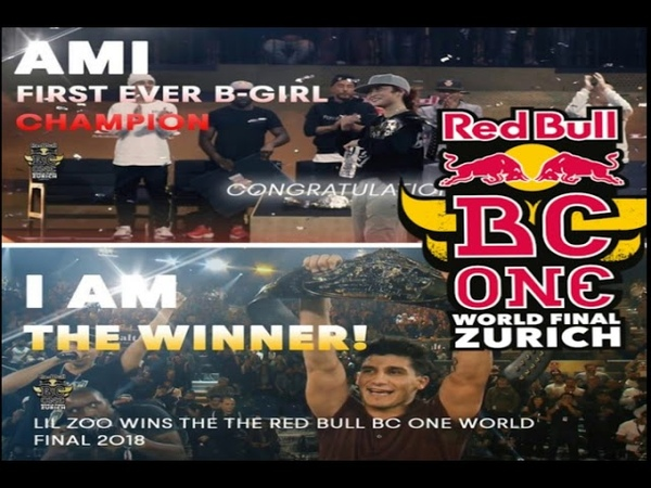 Bboy Music 2018 Mixtape Red Bull BC One World Final 2018 Top New 12 Songs