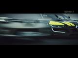 Renault Sport R.S. 01 INTERCEPTOR- a new rapid intervention force_Full-HD.mp4