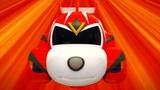 Мультики про машинки для детей - Врумиз - Все новые серии подряд - Сборник (3 сезон)