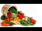 Как получить максимум пользы от сезонных овощей?