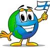 Хельсинки Топ10. То, что Вы искали - Smart Guide