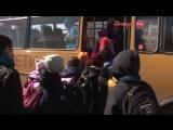Начал свою работу филиал 11 школы: более 350 детей перешли в новое здание
