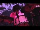 FULL OF HELL live at Saint Vitus Bar, Feb. 7th, 2015